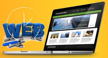 Купить готовый сайт - инструкция по выбору и покупке