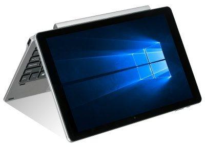 CHUWI HiBook Pro 2 in 1 Ultrabook