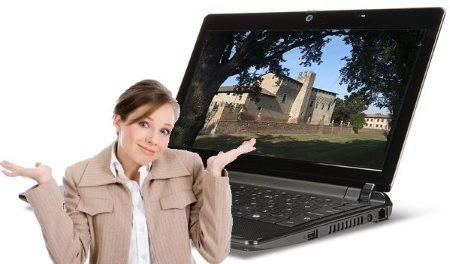 Как выбрать хороший ноутбук?