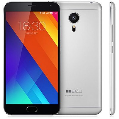 Meizu MX5 4G LTE
