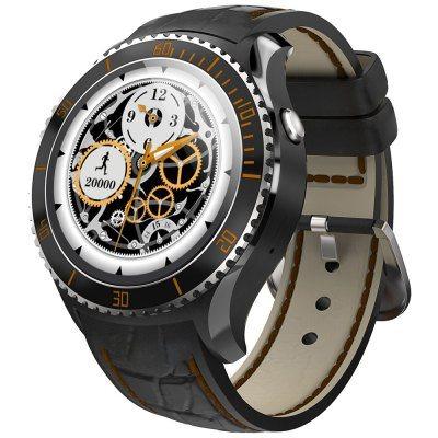 Смарт часы IQI I2 3G