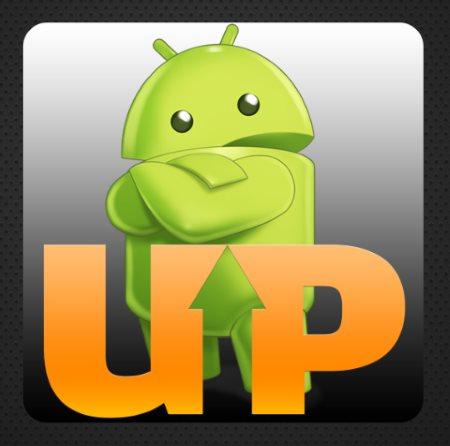 Заработок на скачивании и установке приложений с UpTop