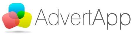 Мобильный заработок на Андроид с AdvertApp