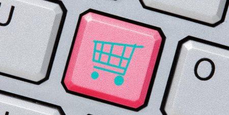 Чем хороши обычные интернет-магазины?