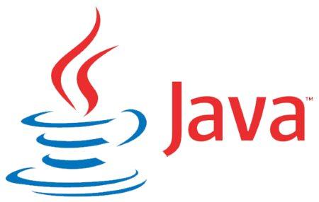 Где используется язык Java?