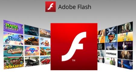 Зачем нужен Flash Player?