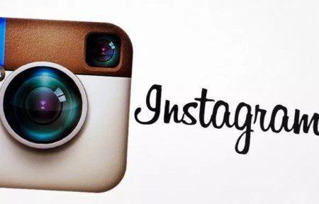 Что можно делать в Instagram