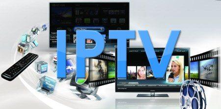 Плюсы и минусы IP телевидения