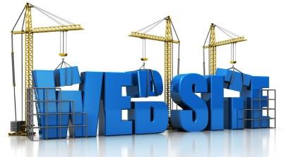 Способы разработки интернет-сайта