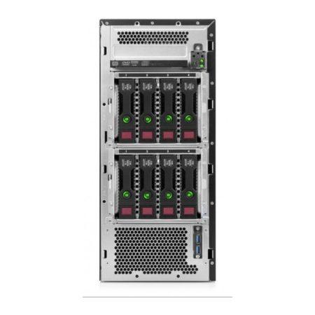Серверы типа Tower