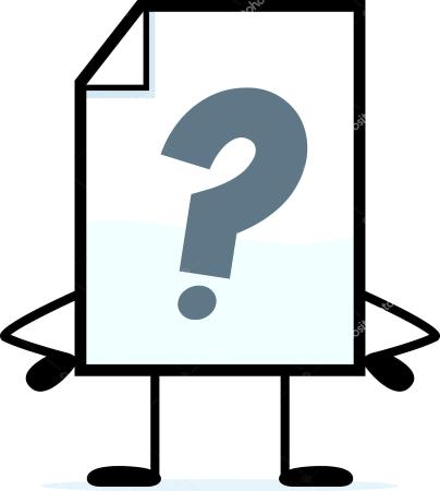 Как открыть файл неизвестного формата на Windows?