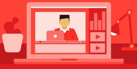 Заработок на Ютуб-канале