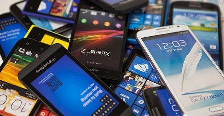 Как выбрать себе новый смартфон, чтобы не прогадать