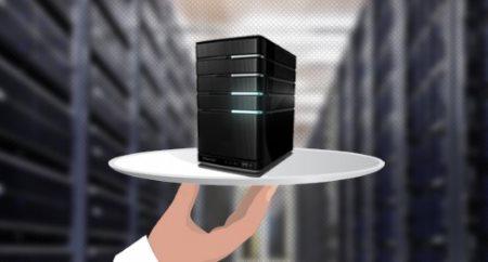 Выделенные и виртуальные сервера: кому они нужны и где их взять