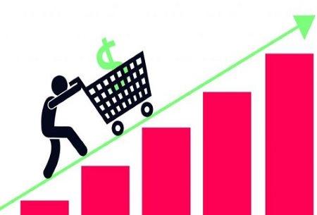 Популярные и эффективные способы продвижения товаров в интернете