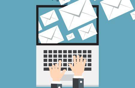 Зачем нужна Email рассылка