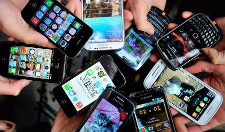 Критерии выбора хорошего смартфона