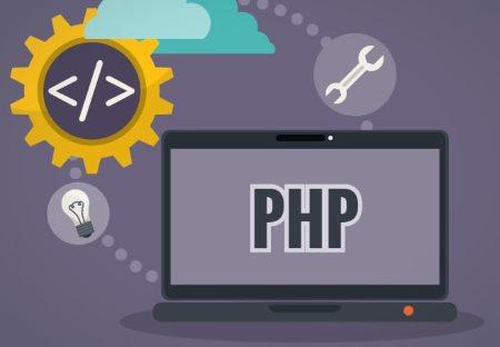 Что можно сделать с помощью PHP и что это вообще такое