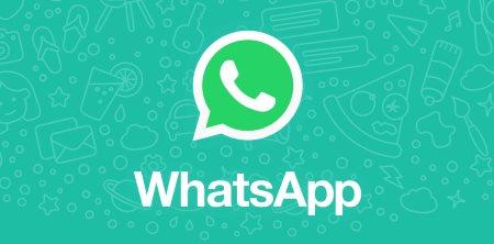 История появления популярного мессенджера WhatsApp