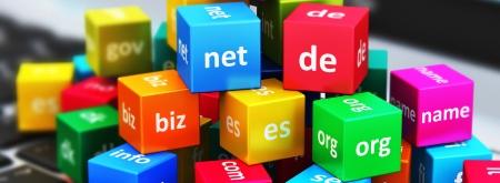 Как проверить домен на занятость и подобрать подходящий домен для сайта