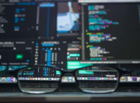Лучшие платные и бесплатные программы для создания сайтов – конструкторы сайтов