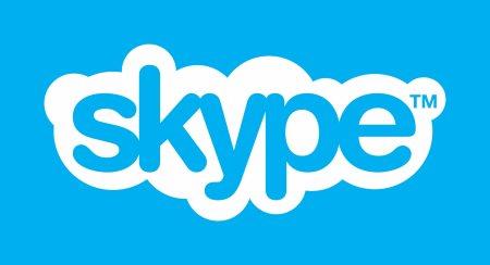 Skype – программа для общения со всем миром