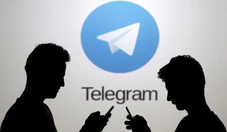 Возможности Telegram, которые должен освоить каждый