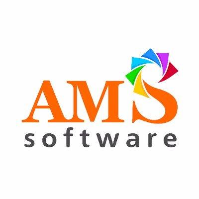 Программы для работы с фото и видео от AMS Software