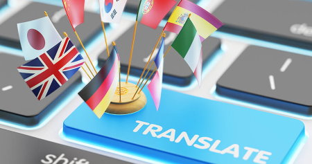 Онлайн-переводчики – плюсы и минусы