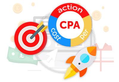 CPA-сеть: что это и для чего используется