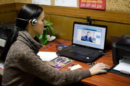 Онлайн-обучение: основные плюсы и минусы